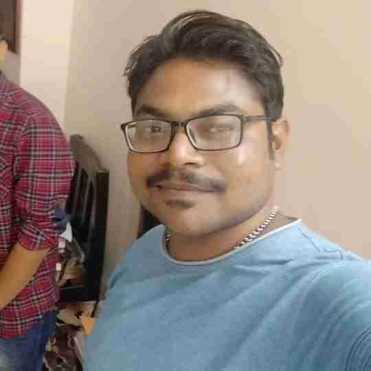 Dr. Akhilesh Ratre's profile on Curofy