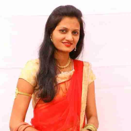 Dr. Leena Wagh's profile on Curofy