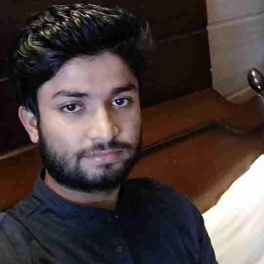Dr. Rashid Fazal's profile on Curofy