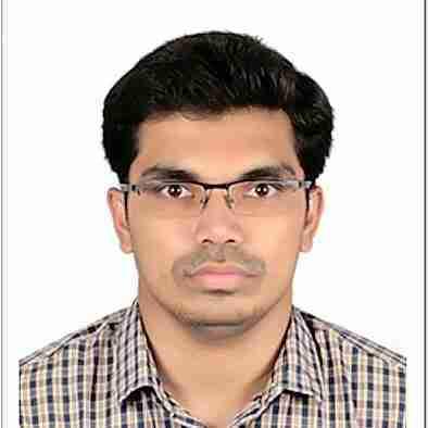 Dr. Ankur Bambhania's profile on Curofy