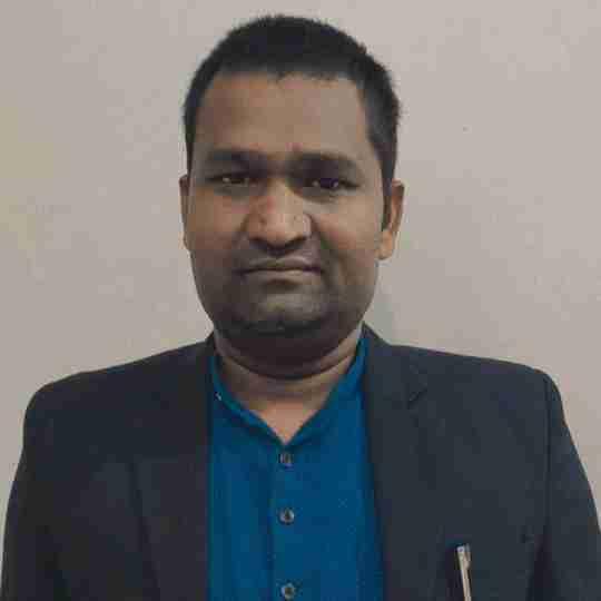 Dr. Aabee Karmakar's profile on Curofy
