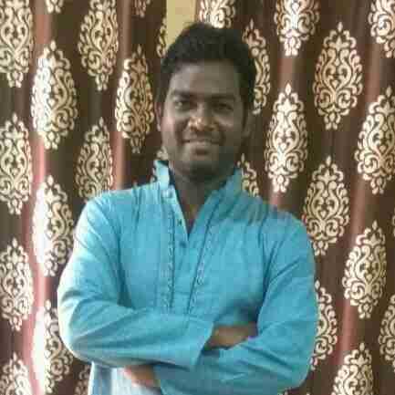 Dr. Dhananjay Soren's profile on Curofy