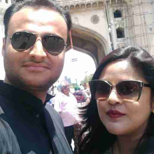 Dr. Bhavya Mehta's profile on Curofy