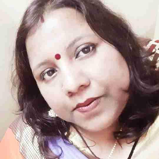 Dr. Rashmi Jitpure's profile on Curofy