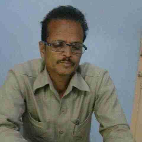 Dr. Gajanan Ikhar's profile on Curofy