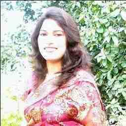 Dr. Gursharan Kaur (Pt)'s profile on Curofy