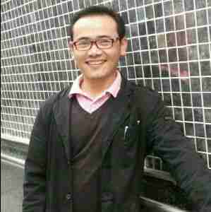 Dr. Gailan Phaomei's profile on Curofy