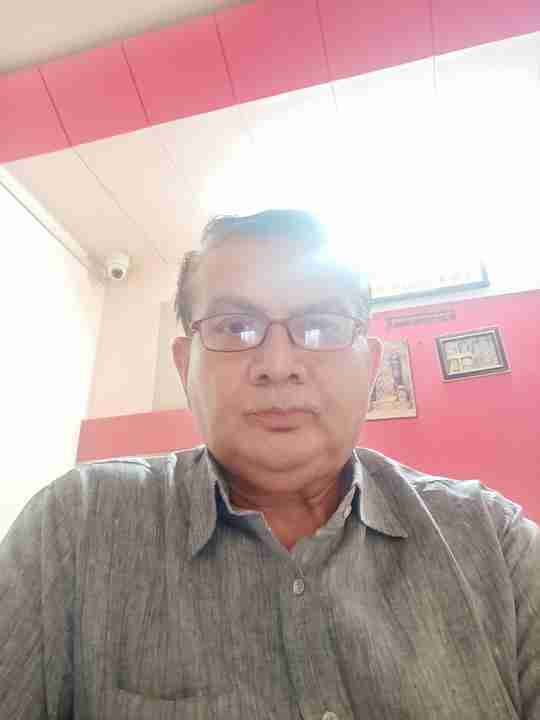 Dr. Dahyalal Khandelwal's profile on Curofy