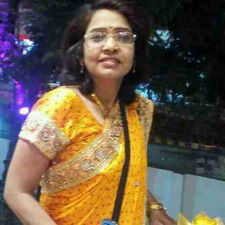 Dr. Kavita Dhurvey's profile on Curofy