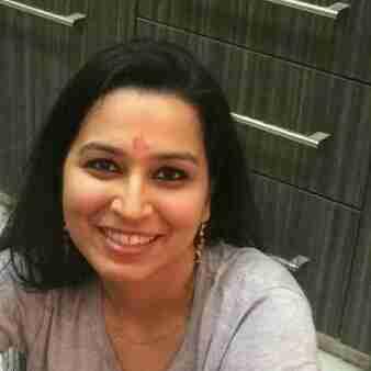 Dr. Shilpa Bishnoi's profile on Curofy