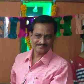 Dr. Jayant Mahindrakar's profile on Curofy