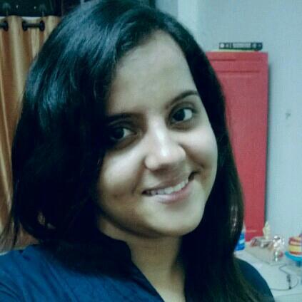 Dr. Harsha Choudhary's profile on Curofy