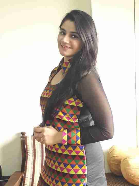 Dr. Priyanka Ganani's profile on Curofy