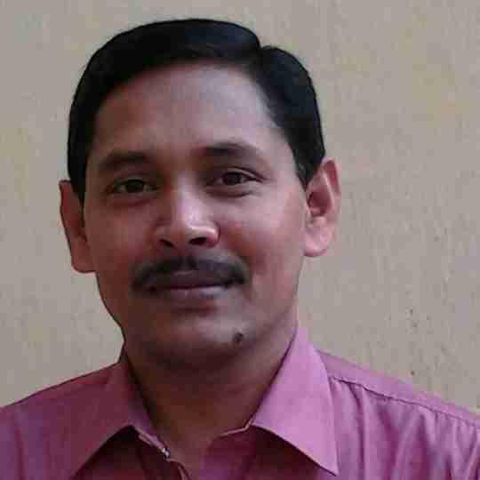 Dr. Shrawan's profile on Curofy