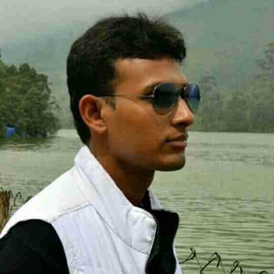 Dr. Rajasish Dutta's profile on Curofy