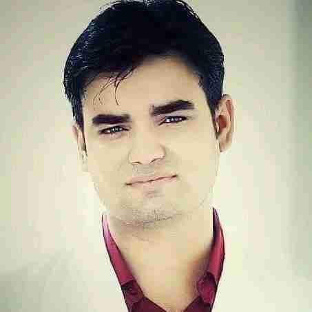 Dr. Rahul Tiwari's profile on Curofy