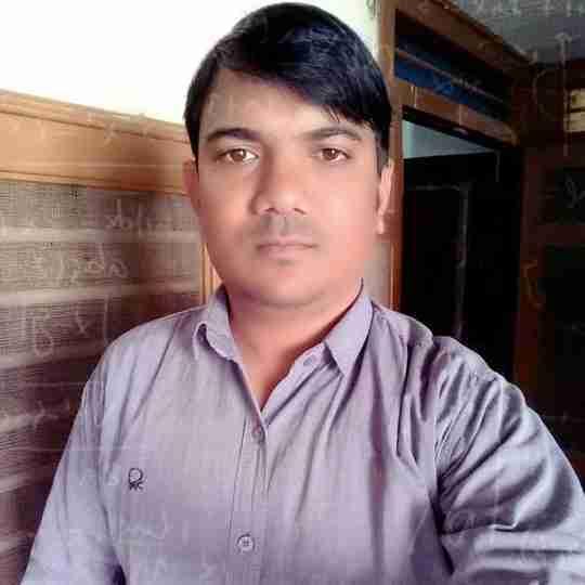 Dr. Mehmood Khilji's profile on Curofy