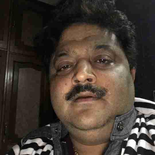 Dr. Bhupesh Gupta's profile on Curofy
