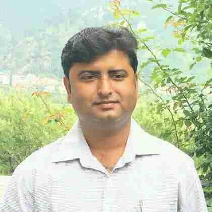 Dr. Nadeem Lari's profile on Curofy