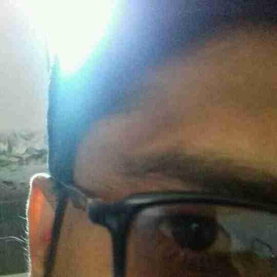 Dr. Mukeshkumar Rathod's profile on Curofy