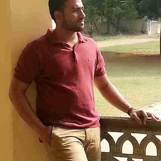 Dr. Vahid Ali's profile on Curofy
