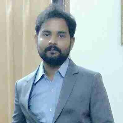Dr. Shivay Gupta's profile on Curofy