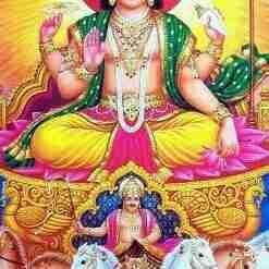 Dr. Swaminathan Gopalakrishnan's profile on Curofy