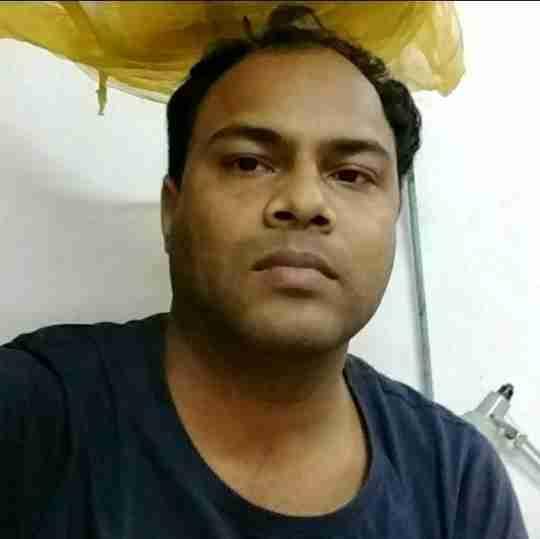 Dr. Pulak Das's profile on Curofy