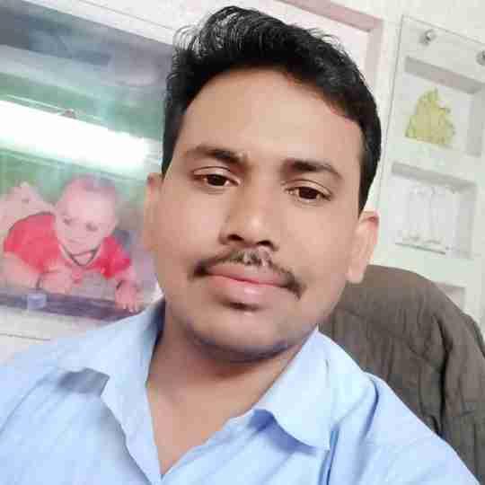 Dr. Lagdhir Parmar Dr.Lagdhir Parmar's profile on Curofy