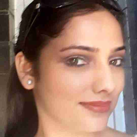 Dr. Pratibha Chauhan's profile on Curofy