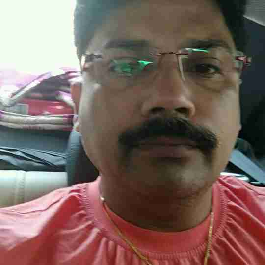 Dr. Tejveer Singh's profile on Curofy