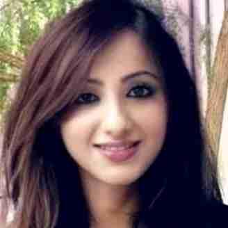Dr. Anusuya Mukherjee's profile on Curofy