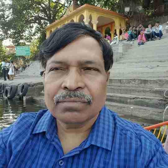 Dr. Yashwant Nankar's profile on Curofy