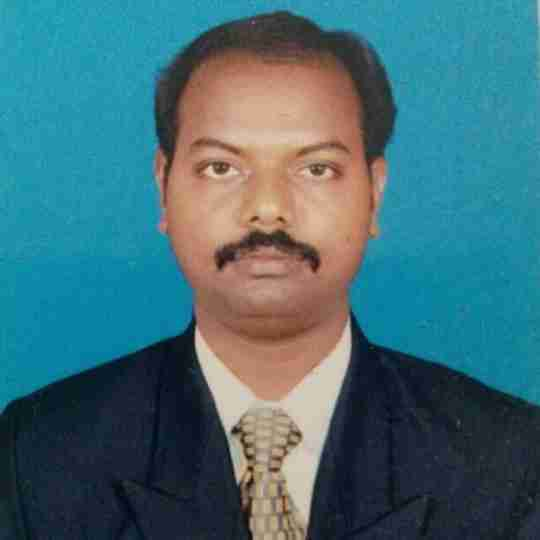Dr. Arul Pathy's profile on Curofy