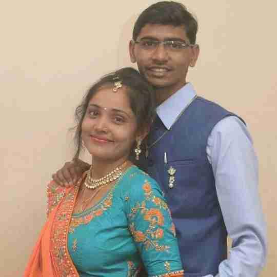 Ishwar Kachhetia's profile on Curofy