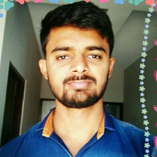 Tanveer Khan's profile on Curofy