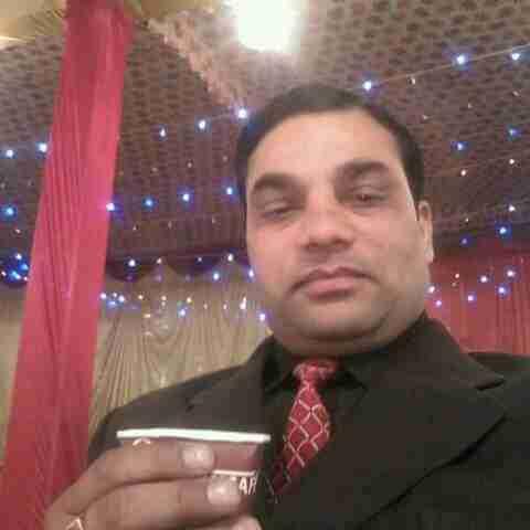 Dr. Jai Singh's profile on Curofy