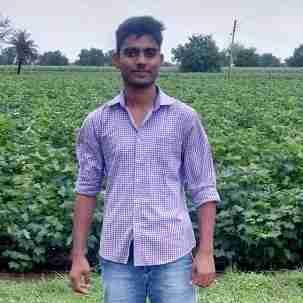 Dr. Dipak Patil's profile on Curofy
