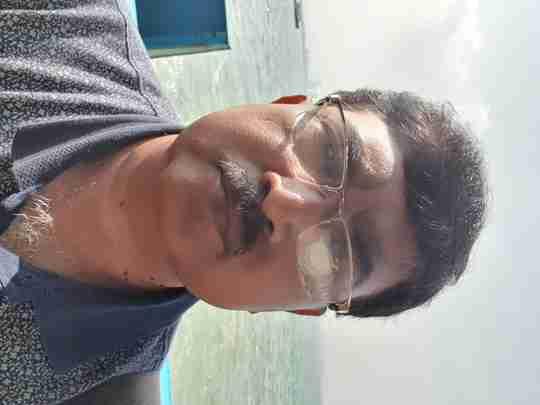 Dr. Partha Tripathi's profile on Curofy