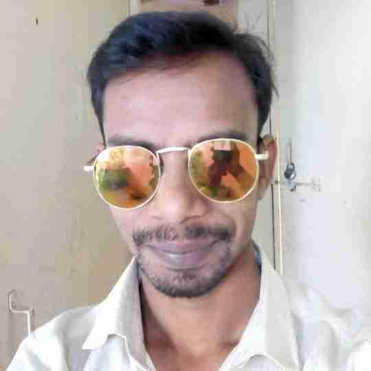 Dr. Pankaj Kumar's profile on Curofy