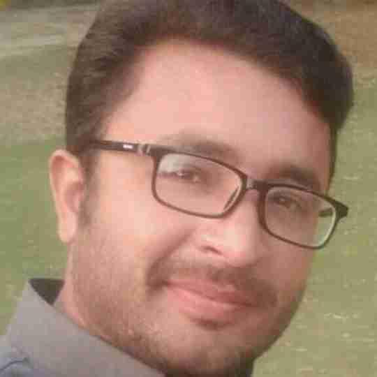 Dr. Qaiser Riaz's profile on Curofy