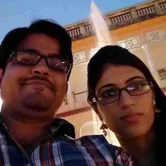 Dr. Maya Chaudhary's profile on Curofy