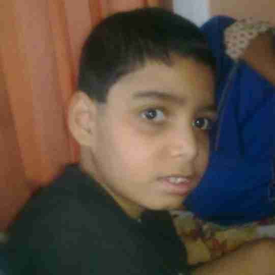 Dr. Rajesh Parashar's profile on Curofy