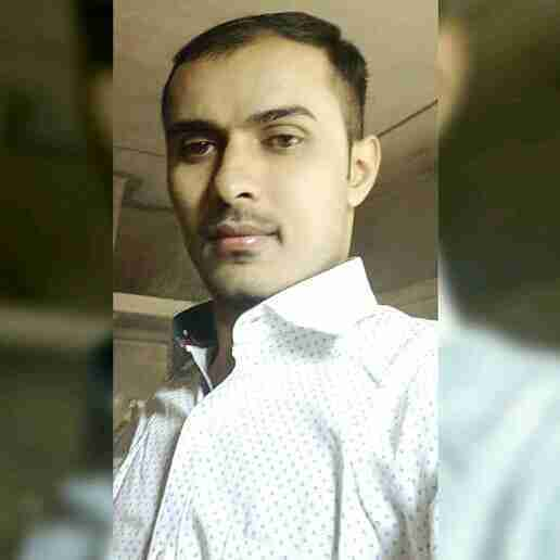 Dr. Mahaveer Soya's profile on Curofy