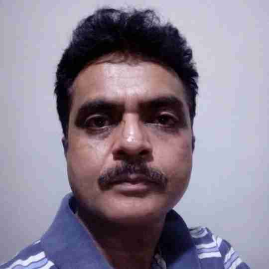 Dr. Riyaz Khokhar's profile on Curofy