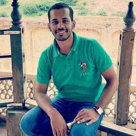 Dr. Udit Maheshwari's profile on Curofy
