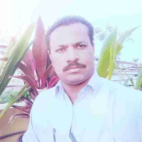 Dr. Santosh Pathare's profile on Curofy