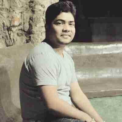 Beerendra Ratre's profile on Curofy
