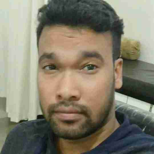 Dr. Lav Rana's profile on Curofy