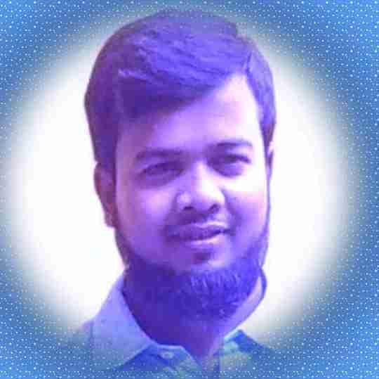 Dr. Sahanur Mondal's profile on Curofy
